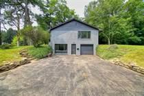 Homes for Sale in Gardiner/Lakeshore, Toronto, Ontario $1,999,998