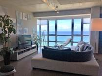 Condos for Rent/Lease in Atlantis, San Juan, Puerto Rico $3,100 monthly