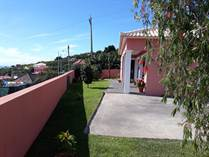 Homes for Sale in Ponta Do Sol, Madeira €259,000
