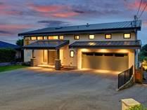 Homes Sold in Cordova Bay, VICTORIA, BC, British Columbia $2,195,000