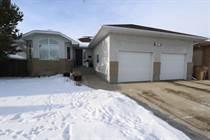 Homes for Sale in Woodland Grove, Regina, Saskatchewan $439,900