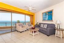 Condos for Sale in Sonoran Spa, Puerto Penasco/Rocky Point, Sonora $299,000