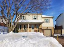 Homes for Sale in La Prairie, Quebec $548,000