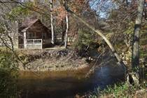 Homes Sold in Mineral Bluff, Georgia $1,000,000
