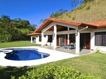 Homes for Sale in El Guisaro , Alajuela $499,000