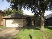 Homes for Sale in Birnham Woods, Pasadena, Texas $169,000
