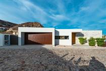 Homes for Sale in Baja California Sur, Cabo San Lucas, Baja California Sur $995,000