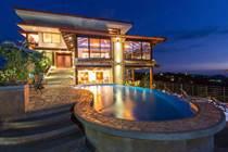 Homes for Sale in Manuel Antonio, Puntarenas $4,000,000