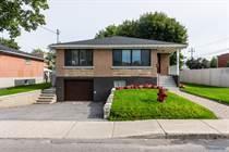 Homes for Sale in Quebec, Côte-Saint-Luc, Quebec $650,000