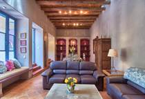 Homes for Sale in San Antonio, San Miguel de Allende, Guanajuato $630,000