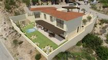 Homes for Sale in Campestre, San Jose del Cabo, Baja California Sur $675,000
