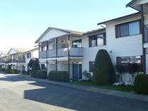 Homes Sold in Sardis West Vedder Road, Chilliwack, British Columbia $199,900