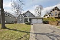 Homes for Sale in Dunrobin Shores, Ottawa, Ontario $774,900