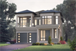 Condos for Sale in Oakville, Ontario $1,650,000