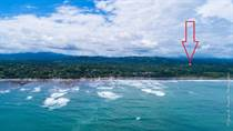 Lots and Land for Sale in Puntarenas, Puntarenas $22,000