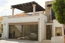 Homes for Sale in La Selva Fidepaz, La Paz, Baja California Sur $178,000