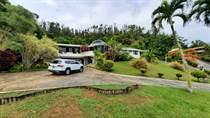 Homes for Sale in Mirador Universitario, Cayey, Puerto Rico $399,000