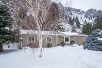 Homes Sold in Entiat, Washington $259,900