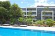 Condos for Sale in Grand Coral, Playa del Carmen, Quintana Roo $395,000
