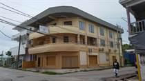 Commercial Real Estate for Sale in Belize City, Belize $1,200,000