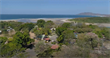 Homes for Sale in Playa Tamarindo, Tamarindo, Guanacaste $233,120