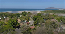 Homes for Sale in Tamarindo, Guanacaste $204,050
