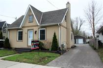 Homes Sold in Alliston, Ontario $565,000