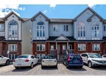 Homes Sold in Westcliffe Estates., Ottawa, Ontario $349,900