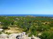 Lots and Land for Sale in El Tezal, Cabo San Lucas, Baja California Sur $5,370,210