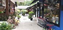Commercial Real Estate for Sale in Ojochal, Puntarenas $2,400,000