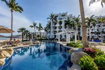 Condos for Sale in San Jose del Cabo, Baja California Sur $529,000