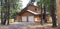 Homes for Sale in Deschutes River Woods, Bend, Oregon $450,000