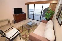 Homes for Sale in Las Palomas, Puerto Penasco/Rocky Point, Sonora $360,000