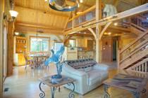 Homes Sold in Lake Windermere, Windermere, British Columbia $479,900