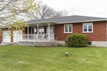 Homes Sold in Atwater Subdivision, Pembroke, Ontario $499,900