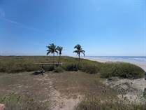 Lots and Land for Sale in Playas del Novillero, Tecuala, Nayarit $20,000,000