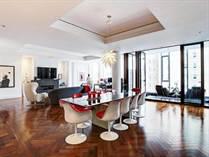 Homes for Sale in Centre-Ville, Montréal, Quebec $3,995,000