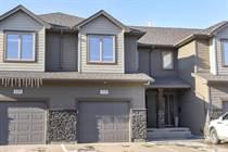 Condos for Sale in Regina, Saskatchewan $338,000