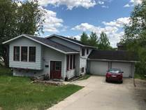 Other for Sale in Sioux Lookout, Ontario $219,000