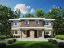 Homes for Sale in Purcells Cove, Halifax, Nova Scotia $279,000