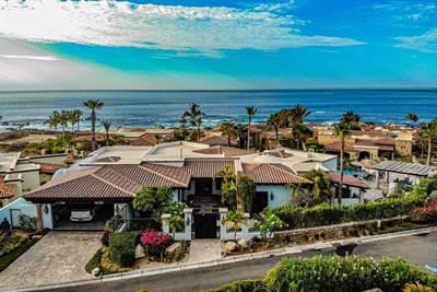 Casa Contessa 216 Camino del Fuego, Cabo Corridor, Suite 216, Cabo San Lucas, Baja California Sur