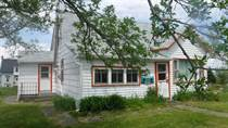Homes for Sale in Nova Scotia, Big Tancook Island, Nova Scotia $52,000