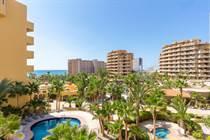 Condos for Sale in Bella Sirena, Puerto Penasco/Rocky Point, Sonora $349,000