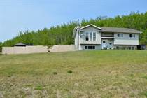 Homes for Sale in Cherry Grove, Alberta $317,500