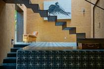 Homes for Sale in Plaza Del Mar, Playas de Rosarito, Baja California $575,000