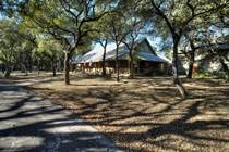 Homes Sold in Fox Hill, Spring Branch, Texas $542,885