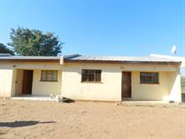 Condos for Rent/Lease in Metsimotlhabe, Kweneng P2,400 monthly
