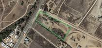 Lots and Land for Rent/Lease in San Antonio De Las Minas, Ensenada, Baja California $1,200 monthly