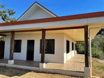 Homes for Sale in Atenas, Alajuela $99,950