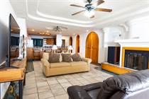 Homes for Sale in Costa Bella, Playas de Rosarito, Baja California $299,900